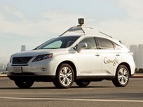 Google Hiring Self-Driving Car Operators