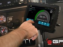 GPS Insight Launches ELD Solution