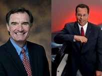 Green Fleet Conference & Expo Announces Speakers and Schedule
