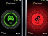 GreenRoad Launches New 'Smartphone Edition' Beta Program