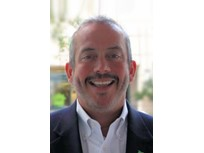 Fleet Advantage Appoints Chief Operating Officer
