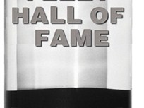 Nominations Open for 2014 Fleet Hall of Fame