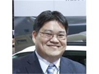 Hyundai Removes U.S. Sales Chief