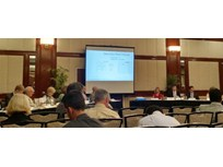 Concerns Aired at GHG Phase 2 Hearing