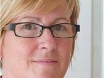 Former GE Exec Named NHTSA Deputy Administrator