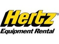 Hertz Spins Off Equipment Rental Company