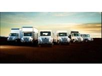 Hino Trucks Offering Standard Telematics in 2017