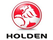 Holden Posts Strong Sales to End 2013