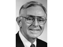Ortell Named Holman CEO; Conroy Named ARI President