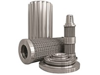 HUBB to Show Oil Filters at Fleet Trade Show