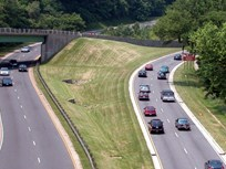 Fleet Safety Video Tip: Merging on Busy Highways