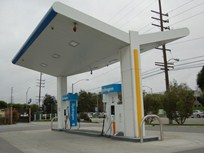 Calif. Rolling Out $200M for Hydrogen Vehicle Infrastructure
