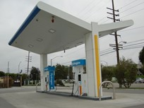 Hydrogen Stations to Reach 5,000 by 2032