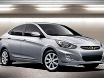 Hyundai, Kia Agree to MPG Settlement
