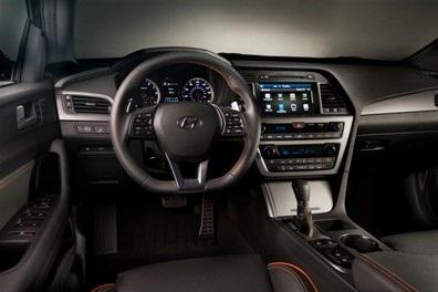 Photo: Hyundai