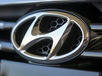 Hyundai-Kia to Invest $3.1B in U.S.
