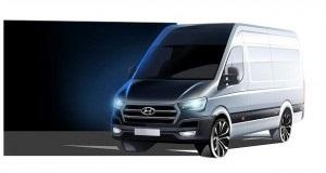 Photo: Hyundai Motor Company