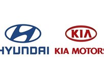 Hyundai, Kia Settle Fuel Economy Lawsuit