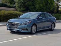 Hyundai Announces 2016-MY Fleet Incentives