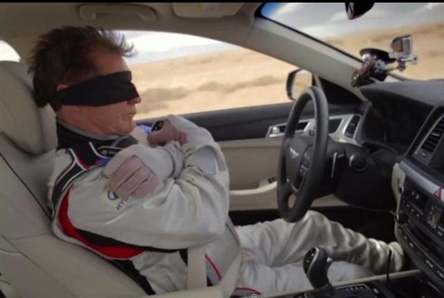 Video courtesy of Hyundai.