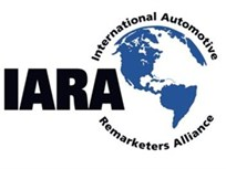IARA Reinforces Stance on Multiplatform Bidding System
