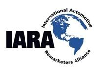 IARA Reinforces Stance on Multiplatform Bidding System
