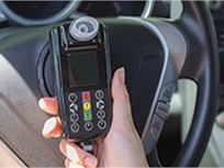 Calif. Legislators Pass Ignition Interlock Bill