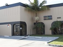 Caliber Collision Expands in Fla.