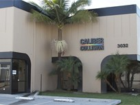Caliber Collision Changes Ownership, Continues Expansion