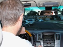 Pa. Toughens Distracted Driving Penalties