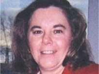 Linda Taylor, Long-Time  Diebold Fleet Manager, Dies