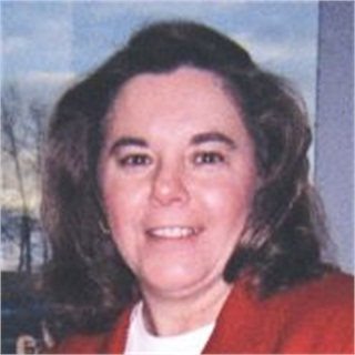 Taylor in 2002