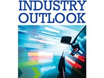 ARI Highlights Fleet Market Trends in 2014 Industry Outlook