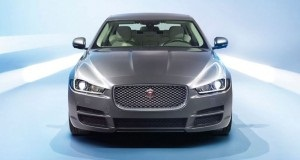 Photo: Jaguar Land Rover