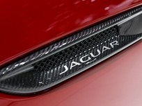 Jaguar Land Rover Debuting Trio of 2017 Vehicles