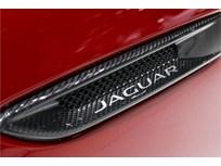 Jaguar Land Rover Debuting Trio of 2017 Vehicles