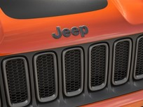 FCA's Jeep Expansion Includes Pickup Truck