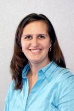 Jodie Varner, director, business development at Fleet Response. Photo courtesy Fleet Response.