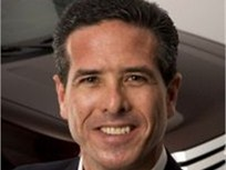 Former Ford Fleet Director Retires