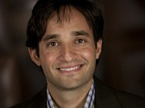 AFLA Announces Author Josh Linkner as Keynote Speaker for 2012 Conference