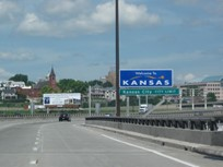 Kansas City Tops Safe Drivers List