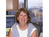 In Memoriam: Clorox Company Manager Katherine Nyland