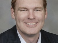 Kelley Blue Book Names Jared Rowe as New President