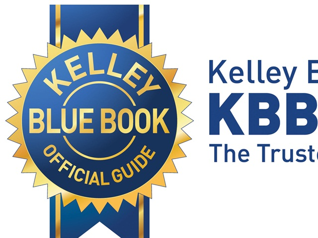 kelley blue book report Kelley blue book helps steer people away from something yellow -- a lemon the  company publishes  high risk unlock full sales materials and reports.