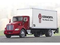 11 Kenworth Truck Models Recalled