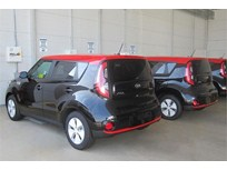 Hyundai-Kia Developing Wireless EV Charging