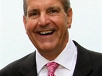 ULTEA Founder Keith Kreps Dies