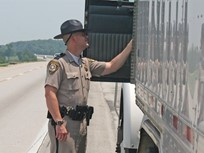 CVSA to Take Phased-In Approach to ELD Mandate