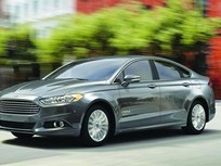 Retail Survey Shows Enthusiasm for Hybrids