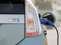 Conn. Offers $3,000 EV Rebates